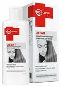 Серия 03 шампунь для волос АЕвит восстанавливающий