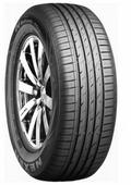 Автомобильная шина Nexen N'Blue HD Plus