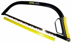 Лучковая пила STANLEY Pro Fleam Tooth 1-15-449 530 мм