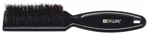 Щетка для усов и бороды DEWAL CO-007/5 для барберов