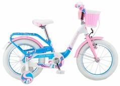 Детский велосипед STELS Pilot 190 16 V030 (2019)