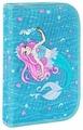 Beckmann Пенал одинарный Mermaid