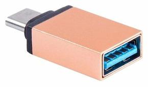 Разъем BLAST USB - USB Type-C (BMC-602)