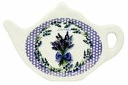 Подставка для чайных пакетиков Gift'n'Home Лаванда TB-Lavender