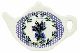 Gift'n'Home Подставка для чайных пакетиков Gift n Home Лаванда TB-Lavender