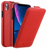 Чехол Melkco Jacka Type для Apple iPhone Xr