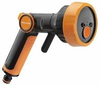 Пистолет для полива FISKARS 1020446
