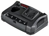 Зарядное устройство BOSCH 1600A011A9 18 В
