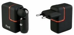 Зарядный комплект iBest CU-01IU2