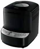 Хлебопечка Philips HD9046