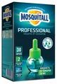 Жидкость для фумигатора Mosquitall Профессиональная защита