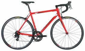Шоссейный велосипед Format 2232 (2019)