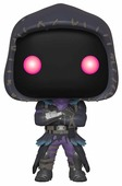 Funko POP! Fortnite - Ворон 36020