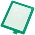 Electrolux Моторный фильтр EF17