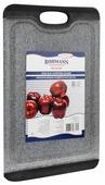 Разделочная доска Bohmann BH 02-526 37.8х27х0.9 см