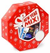 Набор конфет Mars Minis Mix 351 г