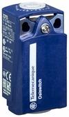 Концевой выключатель/переключатель Schneider Electric ZCP25