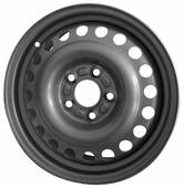 Колесный диск Magnetto Wheels R1-1552