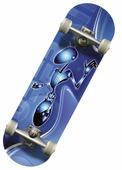 Скейтборд СК (Спортивная коллекция) Ant