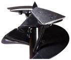 Шнек Fubag GR1 - 250/800 (250x800 мм)