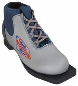 Ботинки для беговых лыж Spine Nordik