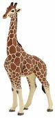 Фигурка Papo Жираф самец 50149