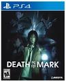 Aksys Games Death Mark