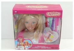 Кукла Shantou Gepai Dream Girl 1322