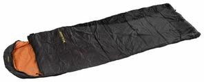 Спальный мешок Talberg Alpsptze