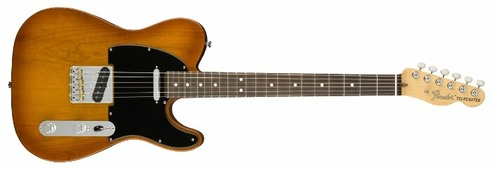 Электрогитара Fender American Performer Telecaster