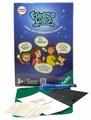 Планшет детский Freeze Light лайт А4 (210*300)