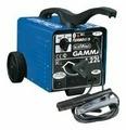 Сварочный аппарат BLUEWELD Gamma 4.220 (MMA)