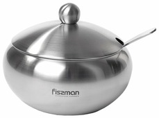 Сахарница Fissman 5874