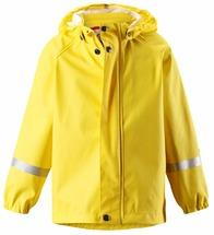 Куртка Reima Lampi 521491