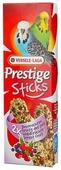 Лакомство для птиц Versele-Laga с лесными ягодами Prestige