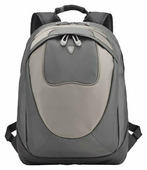 Рюкзак Sumdex Impulse Tech-Town Sport Backpack