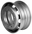 Колесный диск Mefro 378-3101012-01 V