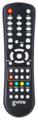 Пульт ДУ Gwire 96822 Баштел для приставки IPTV HD mini