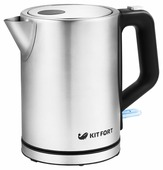 Чайник Kitfort KT-636