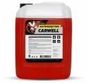 Очиститель кузова Carwell для удаления следов насекомых AntiMosquitoes, 5 л