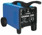 Сварочный аппарат BLUEWELD Gamma 3200 (MMA)