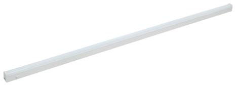 Светодиодный светильник IEK ДБО 3004 (14Вт 4000К) 117.2 см