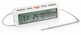 Термометр Tescoma Accura 634490