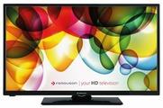 Телевизор Ferguson V32FHD273
