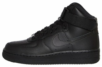 Кроссовки NIKE Air Force 1 High 08 LE