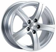 Колесный диск SKAD Sakura 6.5x15/5x100 D57.1 ET35 Селена