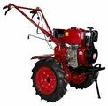 Мотоблок Agrostar AS 1100 ВЕ