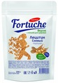 Fortuche Лецитин соевый, порошок, пластиковый пакет 200 г