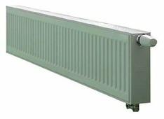 Радиатор стальной Kermi FTV 22 200