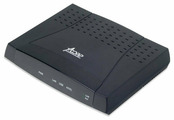 Модем Acorp Sprinter@ADSL LAN120M